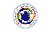 Aerospace Technology Working Group (ATWG)