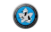 The Canadian Aeronautics and Space Institute