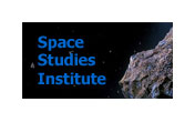 Space Studies Institute (SSI)