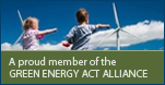 Green Energy Act Alliance