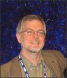 Kieran Carroll