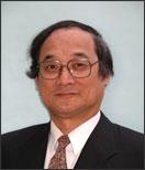 Nobu Kaya