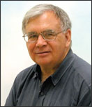 Richard Peltier