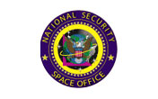 National Security Space Office (NSSO)