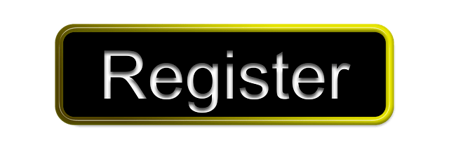 Register for Competition